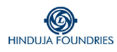 Hinduja Foundries Ltd